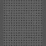 icons-final-1x-dark