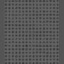 icons-final-2x-dark
