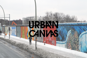 Urban Canvas – Where Art Meets the Streets