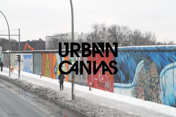 urbancanvas-title