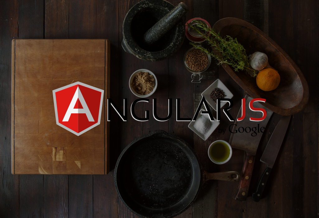 TITULOS-CONCEPT-angularjs