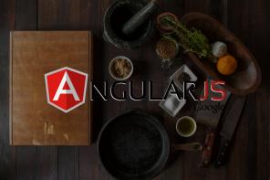 Understanding AngularJS Directives