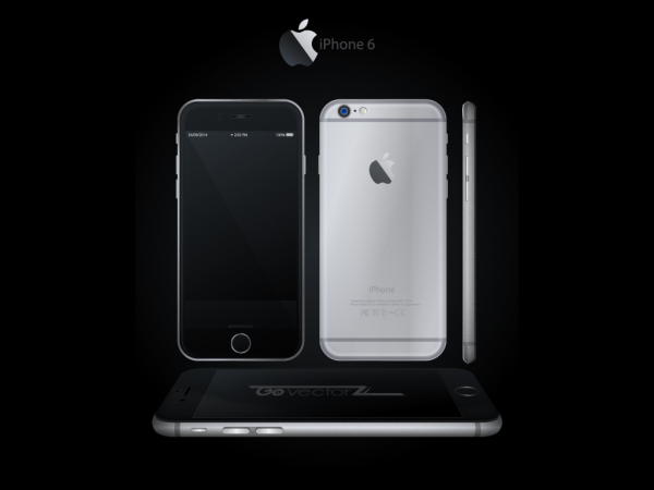Apple-iPhone-6-Vecteezy-freebie