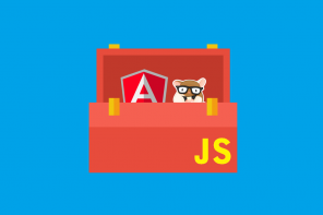 Developers Toolkit: Top Ten JavaScript Frameworks