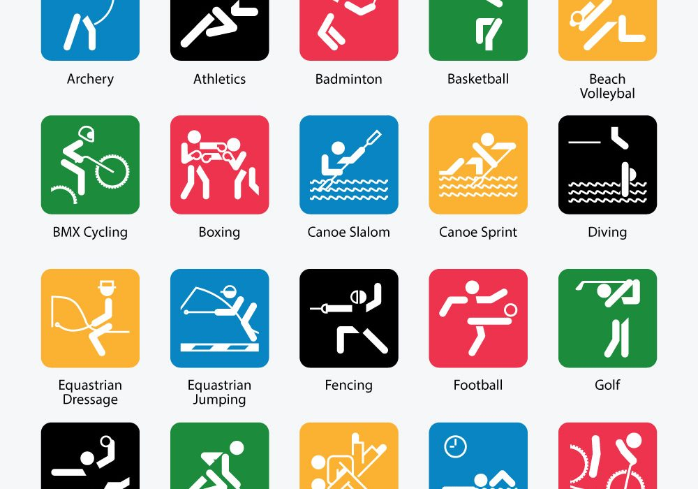 summer-olympic-games-icons-preview